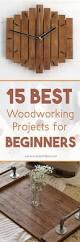 best 25 woodworking ideas table ideas on pinterest wood work