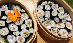cuisine japonaise cuisine japonaise 日本料理 atelier japonais