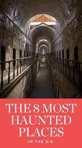 Eastern State Penitentiary Halloween 2017 by 112 Best Halloween Costume Ideas Images On Pinterest Costume