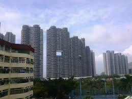 100 Residence Bel Air FileFar View Of Air Phase 6JPG Wikimedia Commons