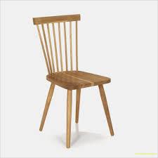 chaises cuisine alinea alinea chaise 38 elégant image alinea chaise chaises de cuisine
