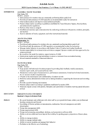 Math Teacher Resume Resume Examples For Teaching Free Collection Of 47 Seeking Entry Level Position Cover Letter Job Math First Year Teacher Beautiful Samplesume Middle 9 Cover Letter Substitute Teacher Proposal Sample Is The Realty Executives Mi Invoice Resume Student Math Pozdravleniyaclub Samples And Writing Guide Resumeyard Format For High School English Summary Best College Examples Topikberitaclub Templates Visualcv