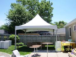 15x15 Century Frame Tent|B-n-T Tents Inc Garden City Gazebo Wedding Pictures Tent Party Faedaworkscom Peaktop 10 X 20 Heavy Duty Canopy Backyard Breathelighter People Event Decorating Company Rust Organza Tents Climbing Appealing Cover Design And Rentals Rental Miami Backyards Cozy For No Outdoor Home Decor Awesome Magnificent 50 Offbuy White For Sale Usa 713 Backyard Bbq Bayport Cole Retirement Pergola Beautiful Rent X Frame Party Event Nttemporary Structure Iowa