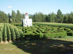 Greenbluff Pumpkin Patch Spokane Wa Hours by Becks Harvest House My Favorite Place To Stop While At