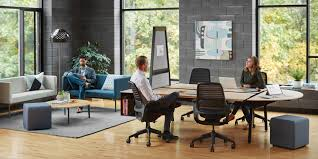 10 Simple Ideas To Create An Inviting Office Space | Turnstone Tim Eyman Settles Office Depot Chair Theft Case The Olympian Used Reception Fniture Recycled Furnishings New Esa Lobby Extended Stay America Photo Depot Flyer 03102019 03162019 Weeklyadsus 7 Smart Business Ideas Youll Wish Youd Thought Of First Book 20 Page 1 Guest Chair Medium Gray Linen Silver Nail Head Trim Modern Walnut Wood Frame 10 Simple To Create An Inviting Space Turnstone Contemporary Manufacture Lounge Workspace Direct 9 Best Ergonomic Chairs 192018 12152018
