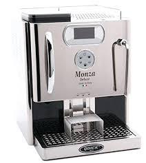 Expensive Espresso Machines Deluxe Super Automatic Machine View On Amazon Maker