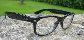 cadre lunette ban ban