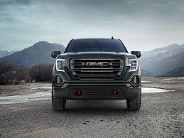 Here Are 17 Coolest New Trucks And SUVs Coming To Market This Year ... Trucks And Suvs Are Booming In The Classic Market Thanks To Ford Suv Or Truck Roush Best Compact Luxury Porsche Macan 8211 2017 10best Us October Sales Report Win Cars Lose Cleantechnica Texas Auto Writers Association Names Best Trucks Cuvs Nissan Cape Cod Ma Balise Of Toyota End Joint Trucksuv Hybrid Development Motor Trend Squatted Youtube Mercedesbenz Gls450 Offers Experience Form S Rv Trailers On Beach At Nipomo Pismo Gmc And Henderson Chevrolet
