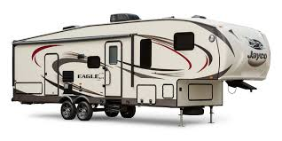 2016 Eagle HT Fifth Wheel | Jayco, Inc. Common Towing Mistakes Rv Magazine Can A Halfton Pickup Truck Tow 5th Wheel Trailer The Fast Fifth Cover Universal Fitting Coupling Think You Need Truck To Tow Fifthwheel Trailer Hemmings Daily Nearly 11000 Trucks Being Recalled In Fontaine Fifth Wheel Recall Kayak Rack For With Boats Pinterest Rack Suitable Vehicles Owners Club Wheels Flat Decks For Trucks T Two Industries How To Pick A Fifthwhetravel Recovery Gilroy Ca 40884290 All Pro Placeholder Picture Camping Heavy Duty