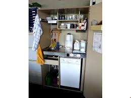 pantry küche gebraucht kaufen auction premium netbid