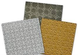 Home Depot 116 Tile Spacers by Handmade Ceramic Tile Pratt U0026 Larson Portland Or