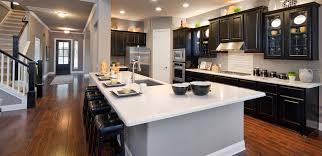 Open Floor Plans Homes by 6 Gorgeous Open Floor Plan Homes Room Bath