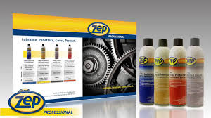 Zep Floor Sealer Home Depot by Zep Inc Clean Maintain Protect Youtube