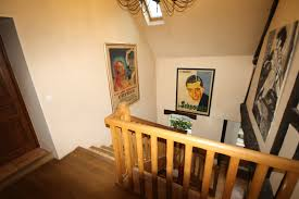 chambre d hote deauville trouville accueil manoir de la croix sonnet calvados normandie