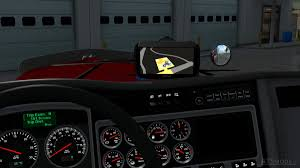 TomTom Trucker 6000 Navigator V 1.0 | American Truck Simulator Mods Rand Mcnally Tnd Tablet 8 Truck Gps Android Dash Cam Theres A New Tablet App Just For Big Rig Drivers The Verge Tracking Fleet Car Camera Systems Safety Free Shipping Buy Best 7 Inch Capacitive Screen Tutorial Bluetooth Phone Settings In The Garmin Dezl 760lmt Carelove Windows Ce 60 4gb Hd Navigation 740 Introducing Dezl 760 Trucking And Rv With City Best For Semi Truck Drivers Youtube Amazoncom Magellan Roadmate 9365tlmb 7inch Navigator Tom Launching Truckerfriendly Ordrive Owner Route Apps On Google Play