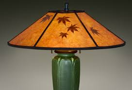 Mica Lamp Shade Company by Mica Lamps Lamps Inspire Ideas