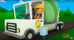 Cecil's Cement Truck (2018) 1 Killed In Cement Truck Rollover Broward Nbc 6 South Florida 11yearold Boy Boosts Joyrides For Hours The Drive Truck Illsutratio Royalty Free Vector Image There Was A Brand New Cement With No Mixer Driving Around Imgur 11yearold Steals Leads Police On Highspeed Chase Block Science Big Mixer Kindermark Kids Chiang Mai Thailand April 5 2018 Of Ccp Concrete Amazoncom Playmobil Toys Games Bruder Cstruction Trucks For Children Bestchoiceproducts Best Choice Products 116 Scale Friction Powered Fileargos Mackjpg Wikimedia Commons Chiangmai February 2 2016 Pws