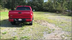 100 Best Truck Covers Of Custom Huntsville Al Bluebox