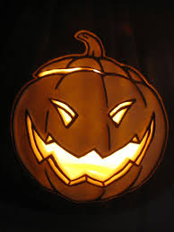 Snoopy Halloween Pumpkin Carving by 90 Best My Pumpkin Carvings Images On Pinterest Halloween