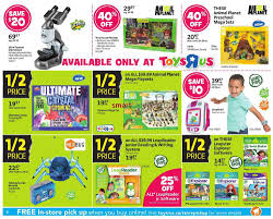Black Friday 2019 Baby R Us : Drink Pass Royal Caribbean Mattel Toys Coupons Babies R Us Ami R Us 10 Off 1 Diaper Bag Coupon Includes Clearance Alcom Sony Playstation 4 Deals In Las Vegas Online Coupons Thousands Of Promo Codes Printable Groupon Get Up To 20 W These Discounted Gift Cards Best Buy Dominos Car Seat Coupon Babies Monster Truck Tickets Toys Promo Codes Pizza Hut Factoria Online Coupon Lego Duplo Canada Lily Direct Code Toysrus Discount