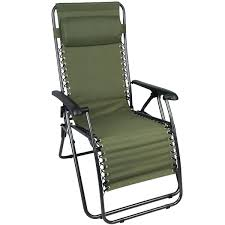 Gander Mountain Outdoor Chairs – Unleashing.me