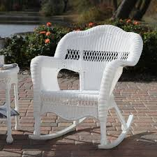 Heywood Wakefield Chairs Antique by Furniture Magnificent Antique Wicker Furniture Styles Heywood