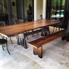 Tables | Porter Barn Wood How To Build A Barn Wood Table Ebay 1880s Supported By Osborne Pedestals Best 25 Wood Fniture Ideas On Pinterest Reclaimed Ding Room Tables Ideas Computer Desk Office Rustic Modern Barnwood Harvest With Bench Wes Dalgo 22 For Your Home Remodel Plans Old Pnic Porter Howtos Diy 120 Year Old Missouri The Coastal Craftsman Fniture And Custmadecom