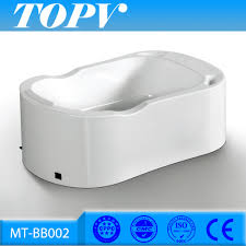 Portable Bathtub For Adults In India by Portable Small Bathtub Portable Small Bathtub Suppliers And