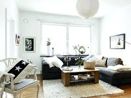 Cute Apartment Bedroom Ideas Decorating Photos Living Room For Cheap Couples Small
