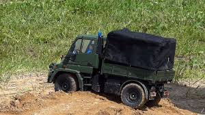 Mercedes Benz UNIMOG U300 Carson RC Car Truck Offroad Adventure ... Mercedesbenz Unimog 1750l 4x4 Id 791637 Brc Autocentras Military Truck Stock Photo Image Of Otography 924338 Truck Of The Belgian Army Tote Bag For Sale By Luc De Jaeger Tamiya 406 110 Crawler Tam58414 Emperor Suvs Review Car Magazine Monthly Bow Down To Arnold Schwarzeneggers Badass 1977 Mercedes Wikipedia Mercedesbenz 1300 L Chassis Trucks Sale Cab Theres Nothing More Hardcore Than The Military Grade Zetros America Inc 425 Cc01 Remote Pics All County Auto Towing