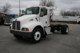 Kenworth T300 In Kansas City, MO For Sale ▷ Used Trucks On ... New And Used Lexus Dealer In Kansas City Near St Joe Liberty Craigslist Missouri Cars Trucks Vans For Sterling Cab Chassis In Mo For Sale Lawrence Ks Auto Exchange Intertional Cab Chassis Trucks For Sale Kenworth T680 On 2017 T370 T700 Intertional 4700 Dump 7600 Hino Van Box
