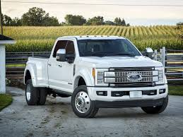 2017 Ford F-650 Concept And Price - Trucks Reviews 2019 2020