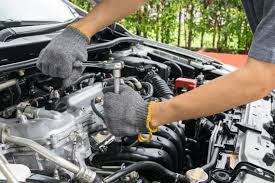 Transmission Repair In Fenton, MO – Mobile Mechanic, Roadside Car ...