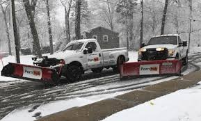 Pornhub's Offering To Help Anyone Who 'Wants To Get Plowed' During ... Roadway Express Pinterest Rigs Cowen Truck Line Inc On Twitter Thanks Guys For Bring The Pictures From Us 30 Updated 322018 First Acs64 Rolling Septa Railway Age Employee Receives Award News Ashland Times Road Work Helping Buckeye Bullet Students Speed Quest Cowentruckline Railcar Demand Net Neutral Survey I80 Iowa Part 14