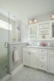 Stunning Best Master Bath Remodel Ideas Pictures Shower Design ... Stunning Best Master Bath Remodel Ideas Pictures Shower Design Small Bathroom Modern Designs Tiny Beautiful Awesome Bathrooms Hgtv Diy Decorations Inspirational Shocking Very New In 2018 25 Guest On Pinterest Photos Calming White Marble Fresh