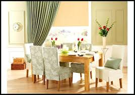 Plastic Dining Room Chair Covers To Make A Cover Ideas How Clear Seat N9595