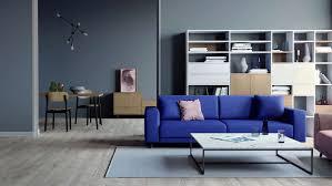moderne möbel multifunktional nachhaltig mycs magazyne