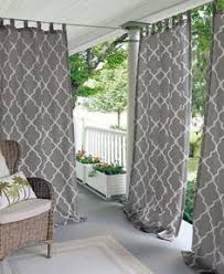 Bamboo Patio Curtains Outdoor by Create Shade And Privacy Outdoors With Outdoor Bamboo Curtain