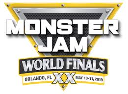 Monster Jam World Finals | Monster Jam Gray Line Orlando Monster Truck Through The Orange Groves Youtube Jams Tom Meents Talks Keys To Victory Sentinel Trucks Arena Stock Photos Jam Expands Triple Threat Level Insanity Tour In Tremton Presented By Live A Little 2000 Wiki Fandom Powered Wikia Returns To On January 26th On Go Mco Series Coming Amway Rolled Into Tampa Bay With A Roar Wild Florida Airboat Ride And Combo Maxd Freestyle Fl Jan 26 2013