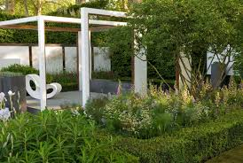 100 Garden Home Design Philip Nixon