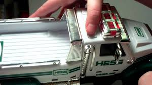 2011 Hess Toy Truck With Race Car - YouTube 2016 Hess Toy Truck And Dragster All Trucks On Sale 2003 Racecars Review Lights Youtube Race Car 2011 Mib Ebay The Toy Truck Dragster With Photo Story A Museum Apopriately Enough On Wheels Celebrates Hess Toy Truck 2 Race Cars Mint In The Box Bag Play Vehicles Amazon Canada 25 Best Trucks Ideas Pinterest Cars Movie