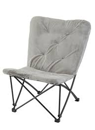 Mainstays Memory Foam Folding Butterfly Lounge Chair, Multiple Colors -  Walmart.com Mainstays Sand Dune Outdoor Padded Folding Chaise Lounge Tan Walmartcom 3 Pcs Portable Zero Gravity Recling Chairs Details About Beach Sun Patio Amazoncom Cgflounge Recliners Recliner Zhirong Garden Interiors Dark Brown Foldable Sling And Eucalyptus Chair With Head Pillow Beach Lounge Chairs Clearance Thepipelineco Sunnydaze Decor Oversized Cupholder 2pack 2 Pcs Cup Holder Table Fniture Beautiful 25 Best Folding Outdoor Ny Chair By Takeshi Nii For Suekichi Uchida
