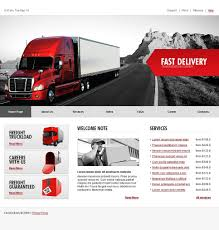 Trucking Website Template #21695 Logistic Business Is A Dicated Wordpress Theme For Transportation Website Template 56171 Transxp Transportation Company Custom Top Trucking Design Services Web Designer 39337 Mears Global Go Jobs Competitors Revenue And Employees Owler Big Rig Ebooks Reviewtop Truck Driver Websites Youtube Free Load Board Truckloads The Uphill Battle Minorities In Pacific Standard 44726 Transco May Work Samples Blackstone Studio Buzznerd Trucks Buzznerdtrucks Twitter