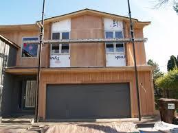 100 Renovating A Split Level Home Building Up Vs Building Out HGTV