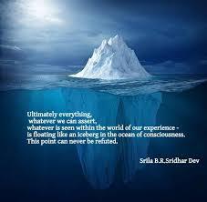 Bhakti Yoga Quotes Success Best Ideas Inspiration