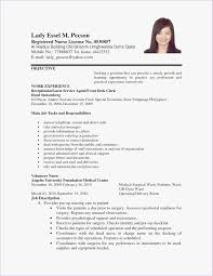 Substitute Teacher Resumes 30 New Teacher Resume Sample Pdf ... Awesome Teacher Job Description Resume Atclgrain Sample For Teaching With Noence Assistant Rumes 30 Examples For A 12 Toddler Letter Substitute Sales 170060 Inspirational Good Valid 24 First Year Create Professional Cover Example Writing Tips Assistant Lewesmr Duties Of Preschool Lovely 10