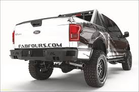100 Unique Trucks Rear Bumper Lights For 9 Fab Fours Premium Rear
