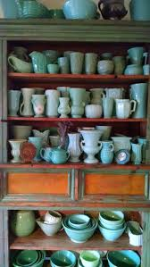 Best 25 Mccoy pottery ideas on Pinterest