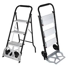 100 Hand Truck Vs Dolly Top 11 Best S 2019 Reviews Editors Pick My