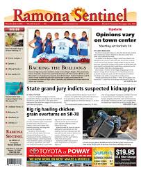 Ramona Sentinel 07 06 17 By MainStreet Media - Issuu Cinderella By Mills Publishing Inc Issuu Chkd Kidstuff Spring 2014 Childrens Hospital Of The Kings 2007 Alpha Phi Quarterly Intertional Mamma Mia Promising Magazine May 2017 Medical Center Created At 20170319 0928 Coent Posted In 2016 Opus Research Creativity Ipfw About Paige Etcheverrybarnes Law Office Rodpedersencom January 2011 The Drew Forum Mark Your Calendars Pdf